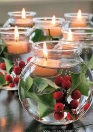 leuk idee voor kerst foto geplaatst door steffie117 op welke nl
