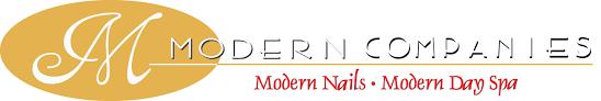 modern companies u2013 modern nails modern day spa