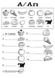 article worksheets worksheets