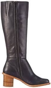 sale boots usa neosens s debina ankle boots shoes in stock usa cheap sale