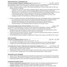 Hvac Technician Resume Examples by Cover Letter Hvac Technician Resume Examples Entry Level Hvac