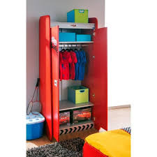 Chambre Adulte Pas Cher Design by Idees D Chambre Chambre Cars Pas Cher Dernier Design Pour L