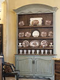 129 best cabinet hutch images on pinterest painted furniture