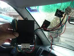 peugeot 306 door loom wiring diagram wiring diagram and