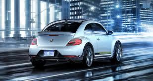 bmw new beetle turbo vw 2015 volkswagen beetle r line concept review top speed