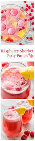 best 25 wedding punch recipes ideas only on pinterest easy