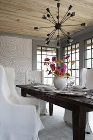 1082 best dining room images on pinterest dining room farmers