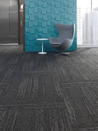 Mohawk Carpet Samples Carpet Tile Raso Terra Tile Daring Drift Mohawk Group