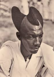 100 years hairstyle images rwandan hairstyles from 100 years ago