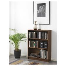 Billy Bookcase White Furniture Home F6794ca38bc5bcd991310d8ce1471ca0billy Bookcase