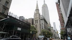 Seeking New York Square Historic District Should Extend Past 29th