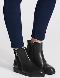s flat boots sale uk womens shoes boots sale footwear offers m s