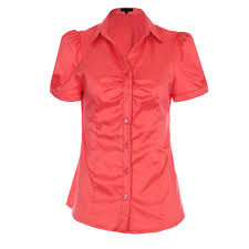 formal blouse design for formal blouses pictures blouse buy