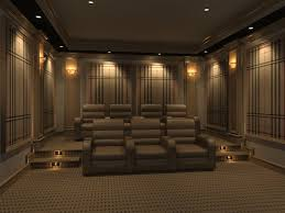 home theater design kerala kerala home design living room designs for small spaces