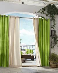Window Treatment Ideas For Living Room by Curtains Bedroom Window Treatments Plaid Curtains Heavy Drapes