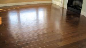 Dark Wide Plank Laminate Flooring I Married A Tree Hugger February 2012