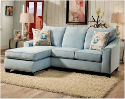 Kivik Sofa And Chaise Lounge Review by Sofa Royal Blue Sectional Ashley Furniture Sectional Farmhouse