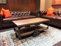 table rentals dallas rustic lounge furniture and table rentals shag carpet prop