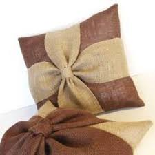 Cusion Cover Cushion Covers In Hyderabad Telangana Cushion Cover Suppliers