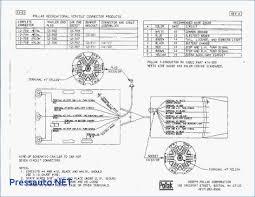 12v wiring diagram for camper 12v wiring diagrams