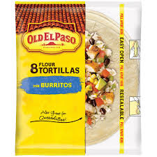 amazon com old el paso refried beans with green chiles 16 ounce