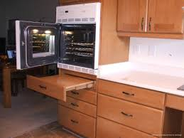 Universal Design Home Checklist Universal Design Makes Homes Accessible And Pleasing U2013 Las Vegas