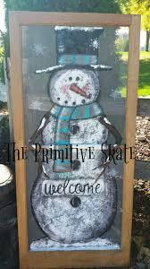 snowman curtains kitchen 2125 best snowman images on pinterest christmas snowman