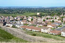 Map Of Dallas Suburbs by Antioch California Wikipedia