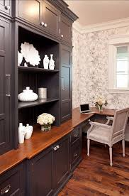 Home Office Design Pictures 459 Best Home Offices U0026 Craft Rooms Images On Pinterest Office
