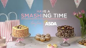wedding cake asda s beautiful wedding cake inspired by 2 50 asda pudding