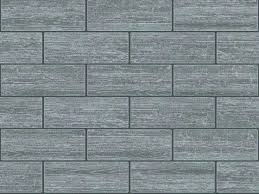 bathroom wall texture ideas textured tile silvas