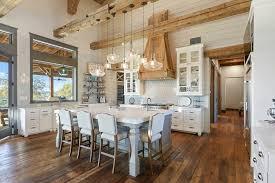 modern farmhouse kitchen black cabinets 8 easy ways to add color to your modern farmhouse kitchen