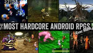 best rpg for android the most android rpgs made droid