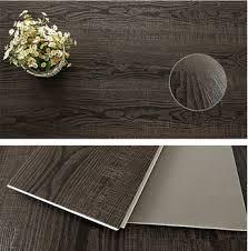 beautiful uniclic luxury vinyl flooring luxury vinyl tile wood