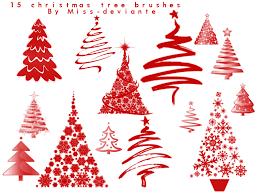 300 christmas ressources for photoshop print24 blog