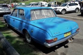 chrysler valiant ap5 wikiwand