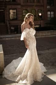 berta wedding dress berta bridal wedding dresses dressfinder