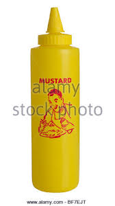 plochman s mustard mustard bottle stock photos mustard bottle stock images alamy