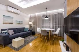 interior design zadar feel great designer apartment in zadar old town i apartments for