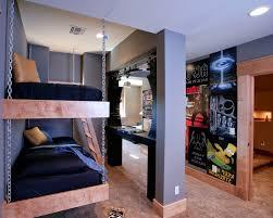 cooles jugendzimmer wohndesign kleines wohndesign gestaltung schlafzimmer ideen