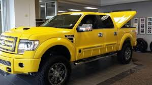2016 ford f 150 tonka specs info review new cars 2017 2018