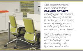 Office Chair Front Png Usa Office Furniture Solutions For A Successful Workplace