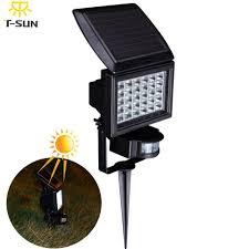 Outdoor Flood Light Fixtures Waterproof Outdoor Lighting Waterproof Outdoor Lighting Fixtures Outside