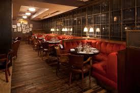 boutique hotels nyc west village u2013 benbie