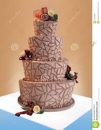 Big Wedding Cakes Big Wedding Cake Royalty Free Stock Image Image 34295466