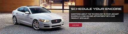 jaguar j type 2015 jaguar solon new jaguar u0026 used car dealer near cleveland
