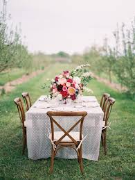 table and chair rentals nc wedding rentals wedding tent rentals weddingwire