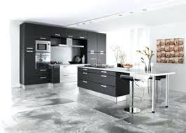 cuisine ouverte moderne cuisine ouverte moderne cuisine on cuisine photo cuisine ouverte
