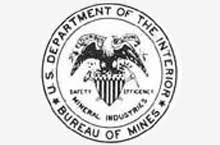 united states department of the interior bureau of indian affairs clients and partners major u s government clients vrc corporation