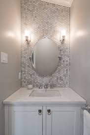 room cool powder room renovations decoration ideas cheap